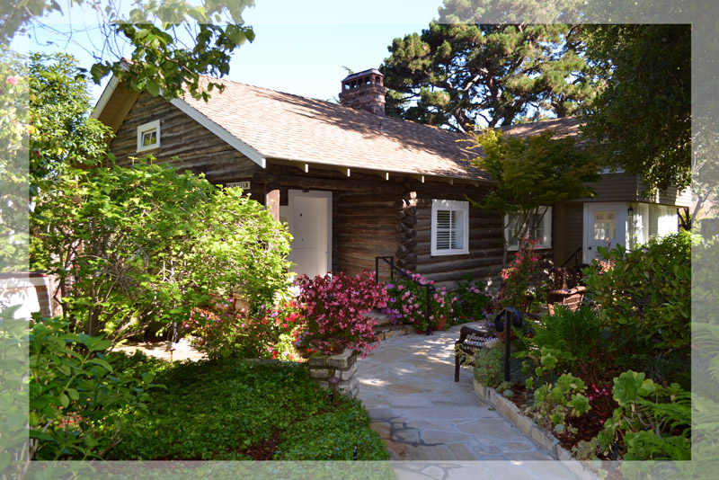 rentals peaks bay cottages pelican and recreation sanctuary vacation rent trail block monterey to for
