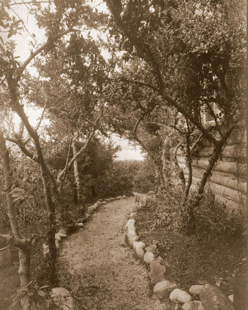 LH-Pathway-Scan